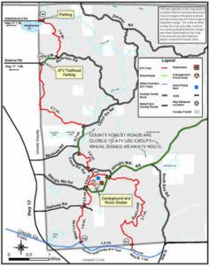 enterprise-trail-system-map-2015