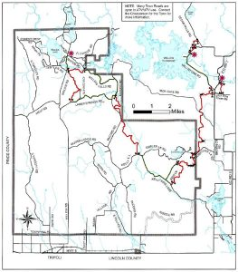 little-rice-trail-map