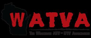 watva_logo