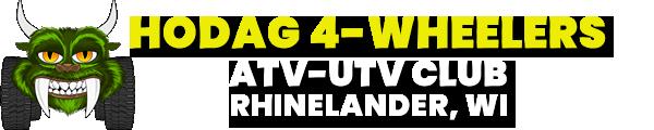 hodag-atv-utv-club-logo-horz-010