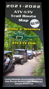 hodag-atv-map